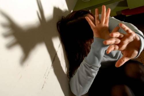 Fidene, lascia l'ex dopo due anni di violenze ma lui inizia a perseguitarla: denunciato