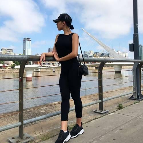 Georgina Rodriguez incanta su Instagram: gli scatti di lady CR7 4