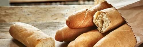 Clan imponeva il pane della camorra ai negozi: arrestato genero del boss