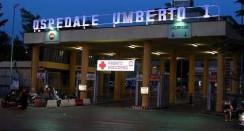 Salerno, infermiera aggredita da quattro donne per motivi passionali