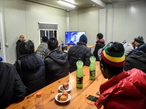 Caritas Ambrosiana crea fondo per stranieri esclusi da accoglienza
