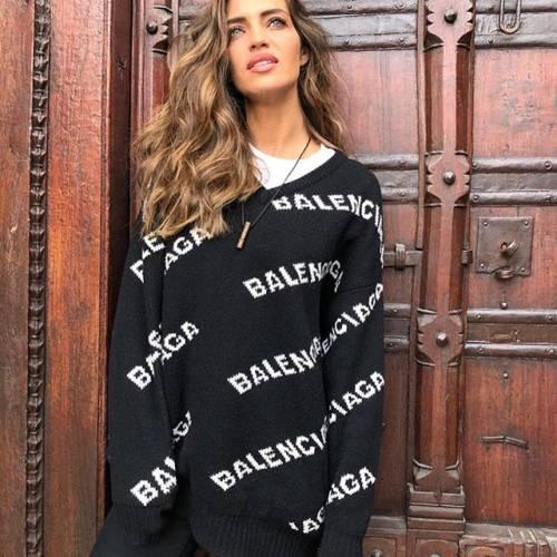 Lady Casillas amata sui social: gli scatti di Sara Carbonero 10