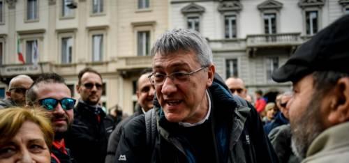 """Landini detta la linea al governo: """"Serve una seria riforma fiscale"""""""
