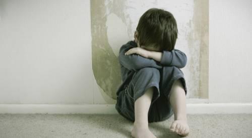 Fisioterapista napoletano pedofilo, chiesti 12 anni di reclusione