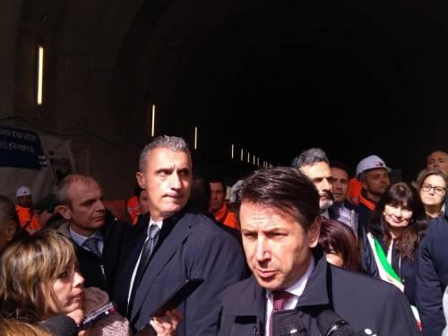 Conte e Toninelli a Caltanissetta  2