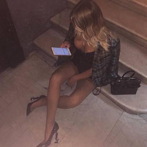 Nicole Confortin da urlo su Instagram: gli scatti di lady Pinamonti 7