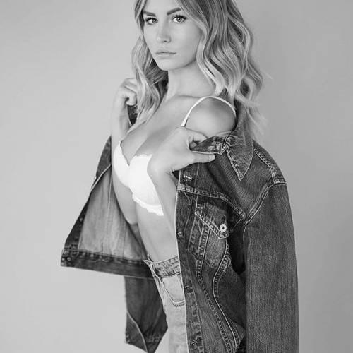 Nicole Confortin da urlo su Instagram: gli scatti di lady Pinamonti 11