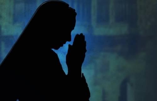 Un'altra suora incinta in Sicilia: scandalo nel convento ragusano