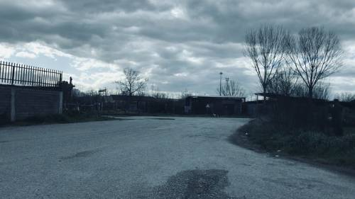 aree industriali 8