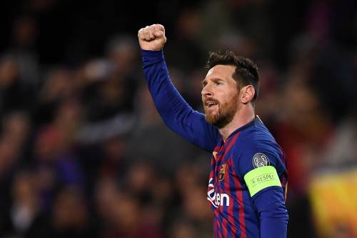 Champions League, Barcellona e Liverpool staccano il pass per i quarti