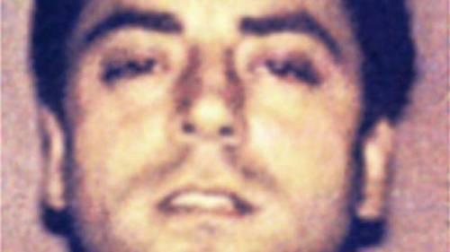 New York, il boss ucciso come ai tempi di Al Capone