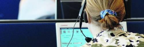 Stop al telemarketing molesto anche sui cellulari