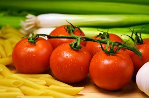 Dieta mediterranea: prestigioso riconoscimento dagli Usa