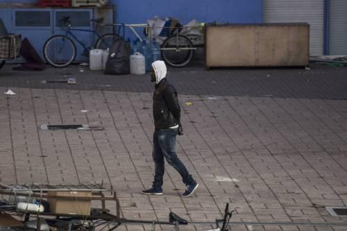 Germania, minorenne strangolata: arrestato richiedente asilo