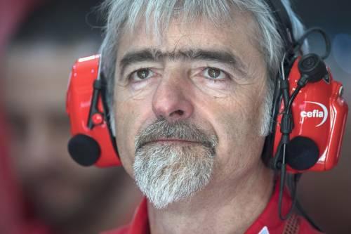 MotoGP, Ducati valuta un ricorso contro le ali Honda