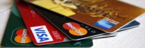Ecco l'ultima mossa del Fisco: ora entra nelle carte di credito