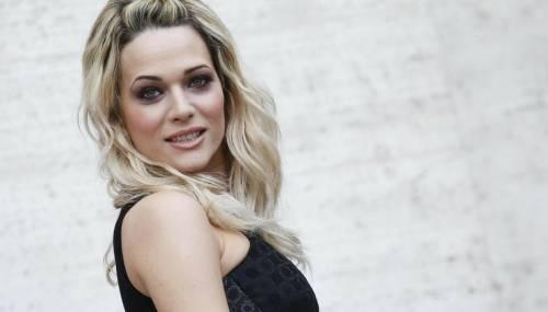 Laura Chiatti troppo magra: i fan preoccupati