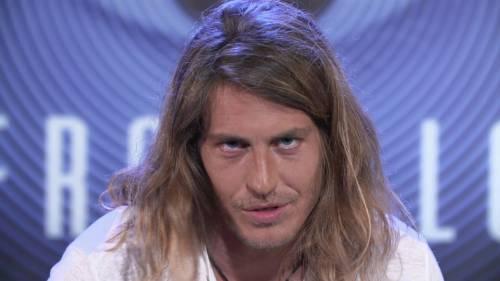 Alberto Mezzetti sbarca al  Big Brother Brazil come guest star
