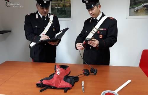 Sicurezza, l'esasperazione dilaga nelle campagne della Sicilia