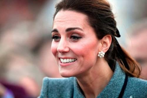 Matrimonio in crisi fra Kate Middleton e il principe William? Spunta un'amicizia sospetta con una sexy modella