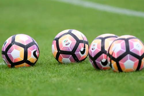 Savona, insulti razzisti a giovane portiere: partita sospesa due volte
