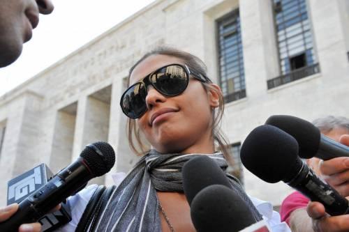 """Morte di Imane Fadil """"Indagati dodici medici per omicidio colposo"""""""