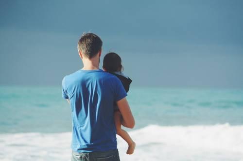 Festa del Papà: perché e come festeggiarla