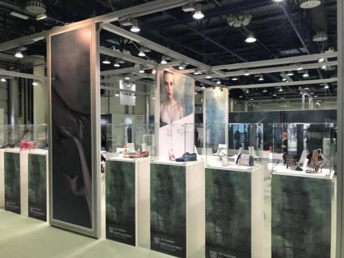 Calzature, missione export in Russia per 130 brand italiani