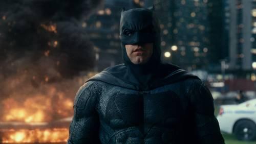 The Batman, le ultime novità sul film di Matt Reeves