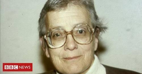 Morta Mary Warnock, filosofa madre dell'etica su fecondazione in vitro