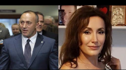 Kosovo, rimosso vice ministro, definì genocidio le bombe Nato del 1999