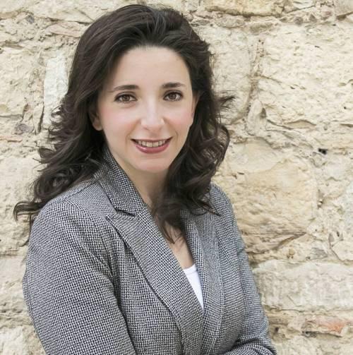 Basilicata, arriva la prima donna in consiglio regionale dopo dieci anni