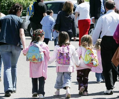 Il sistema scolastico italiano è caratterizzato dall'incertezza dei dati?