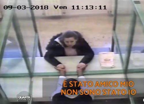 """Omicidio Pamela Mastropietro, Oseghale parla in carcere: """"È stato un mio amico"""""""