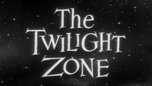 The Twilight Zone, il ritorno della serie tv sci-fi per eccellenza