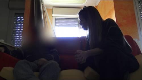 La storia di Marco, a cui due albanesi hanno occupato l'alloggio popolare