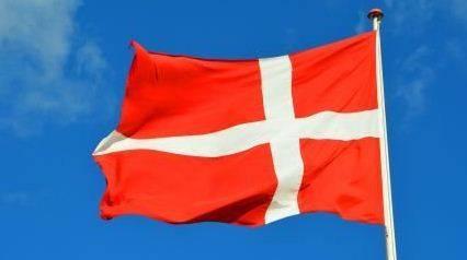 """Governo danese: """"Niente cittadinanza ai figli di chi ha combattuto per l'Isis"""""""