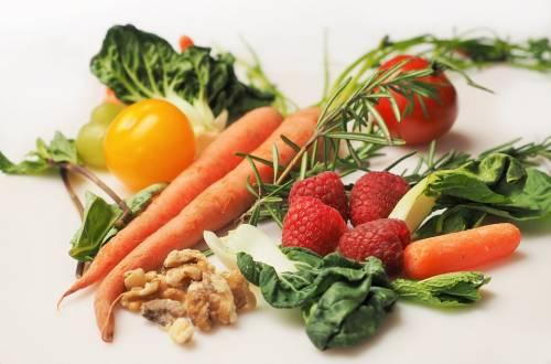 La dieta molecolare: che cos'è e come si applica