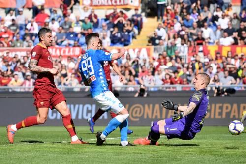 Serie A, oggi il calendario 2019/2020: ecco i nuovi criteri