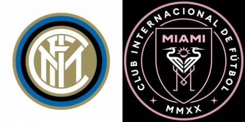 Sport: Inter contro la squadra di David Beckham di Miami