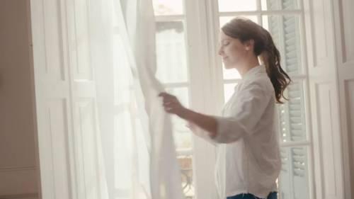 Fragranze per emozionarsi anche a casa