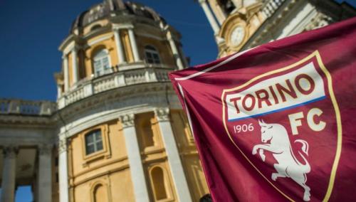 """""""No a Juve-Toro nel giorno di Superga"""". La richiesta arriva in Parlamento"""