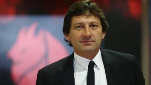 """Milan, Leonardo contro Salvini: """"Spenda la vergogna per cose più gravi"""""""