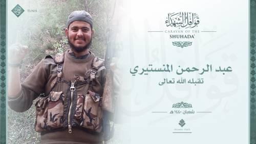 """Ora rivendicano i falsi attentati: ecco la tattica """"Inghimasi"""" di Isis"""