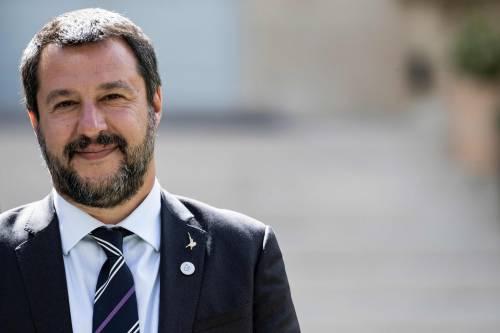 Torino, i primi effetti del decreto Salvini: espulsi due parcheggiatori abusivi