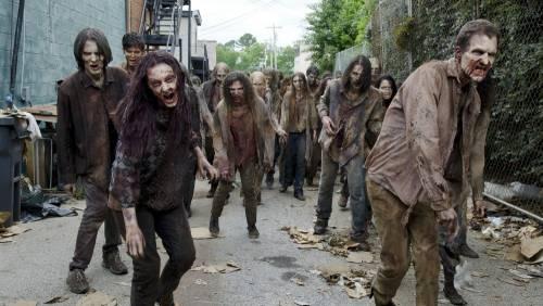 The Walking Dead: ecco come sarà il nuovo spin-off