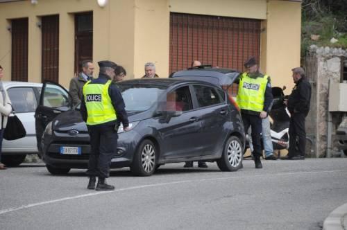 Comitato Schengen in missione a Ventimiglia per verificare rispetto accordi Francia