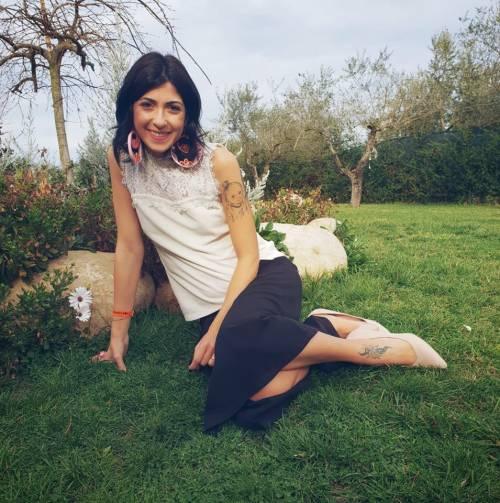 Veronica Costantini, l'autopsia conferma: uccisa da un'encefalite da herpes