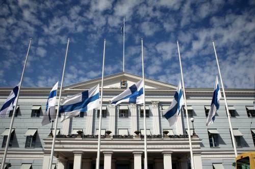Finlandia, ultradestra a un passo dall'Sdp