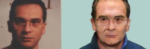 Rivelate informazioni segrete sulle indagini su Matteo Messina Denaro: arrestati due investigatori
